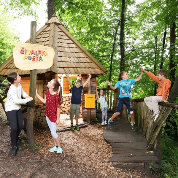 /be-active/polhov-gradec-adventure-park